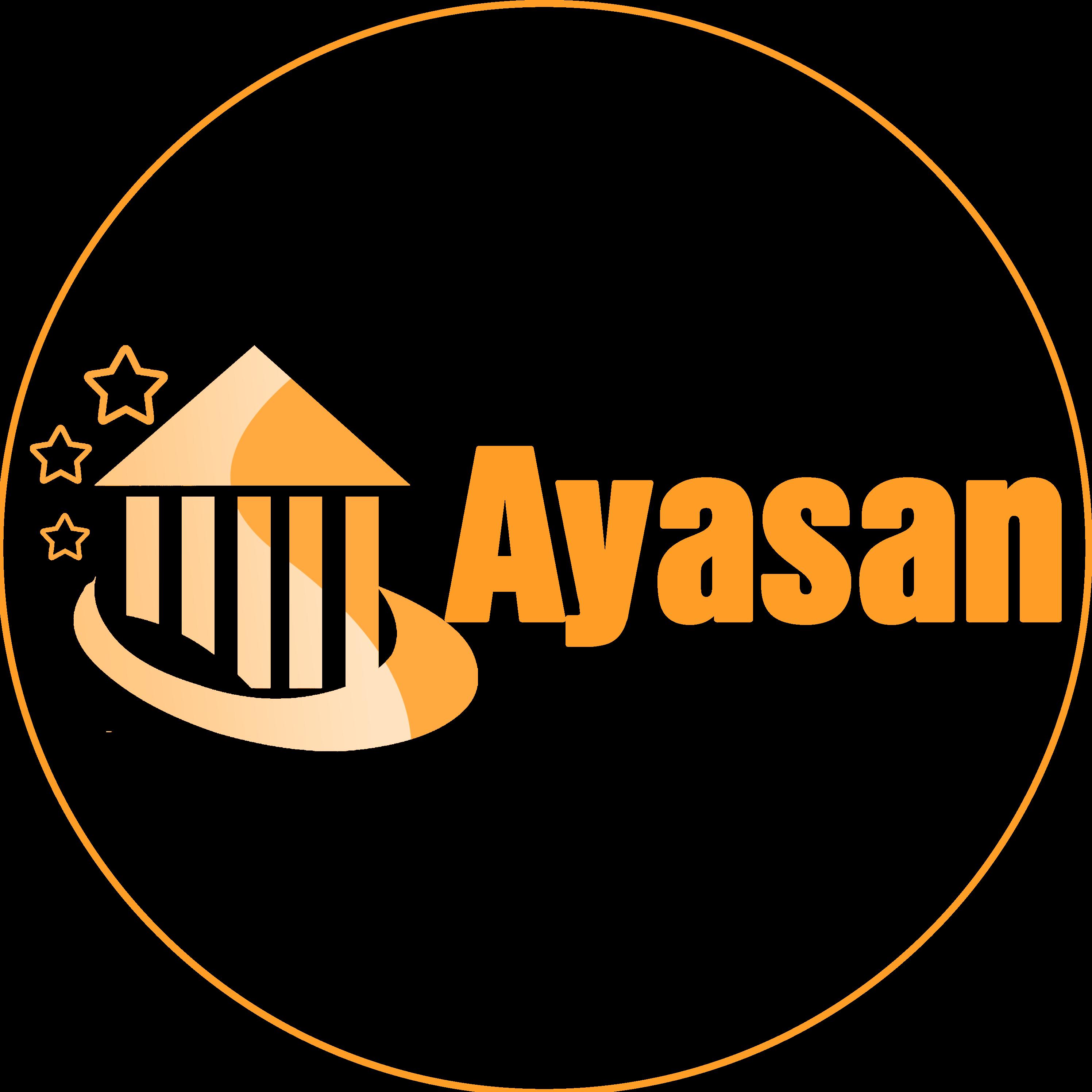 Ayasan Việt Nam