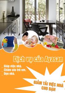 ayasan_dich_vu_giup_viec_nha